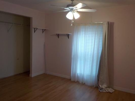 Lot-1-Guest-Bedroom