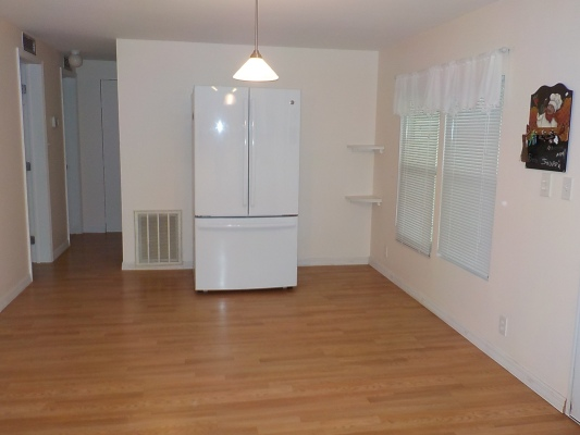 Lot-1-Room-off-of-Kitchen