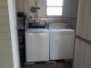 Lot-1-Laundry-Room
