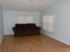 Lot-1-Living-Room