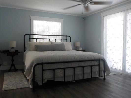 Master-Bedroom.