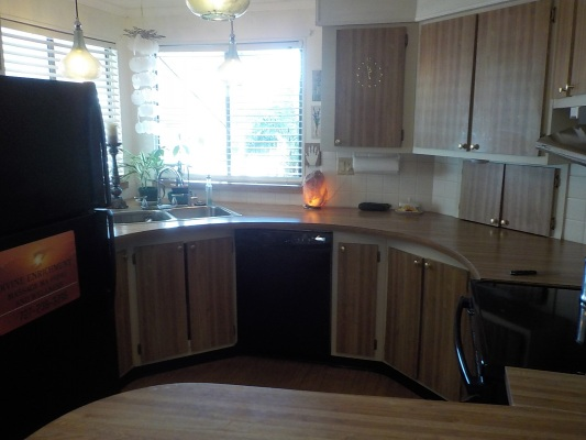 Lot-166-Kitchen001