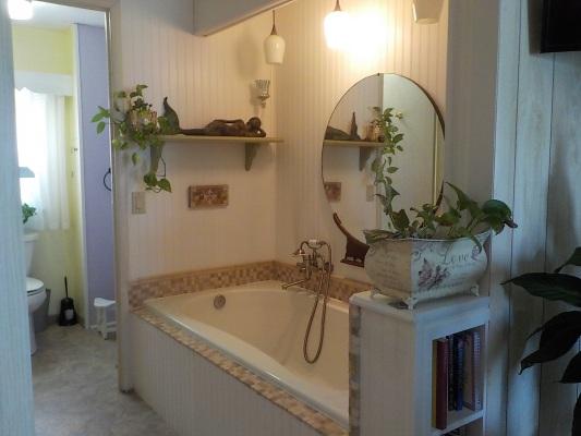 Lot-166-Master-Bath-010