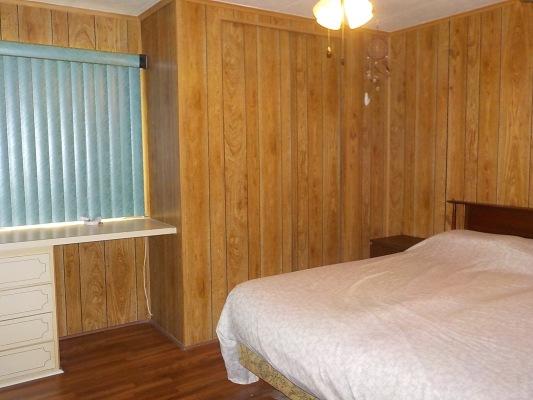 LOT-191-Guest-Bedroom