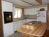 LOT-191-Kitchen