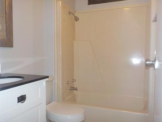 Lot-193-Guest-Bath