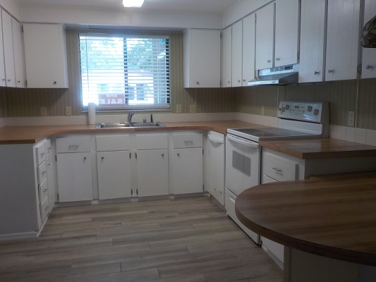 Lot-193-Kitchen