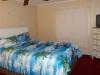 231-Guest-Bedroom-006