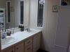 231-Master-Bath-009