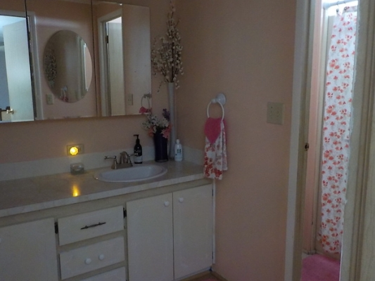 Lot 241 Bathroom 002