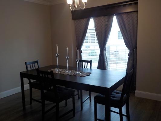 New Home Lot 42 003 copy
