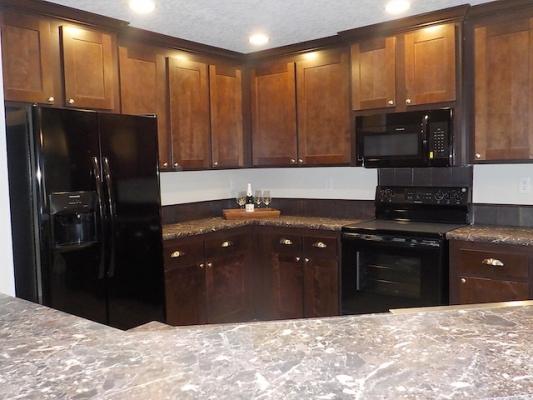 New Home Lot 42 006 copy