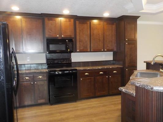 New Home Lot 42 007 copy
