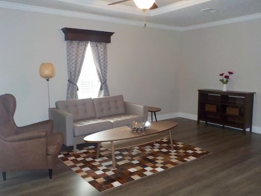 New Home Lot 42 008 copy