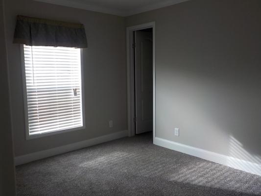 New Home Lot 42 013 copy